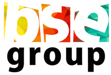 BSE GROUP LOGO